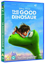 Pixar Dvds Blu Ray Compare Prices For Cheap Pixar Dvd Box Sets