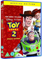 pixar dvds amp bluray compare prices for cheap pixar
