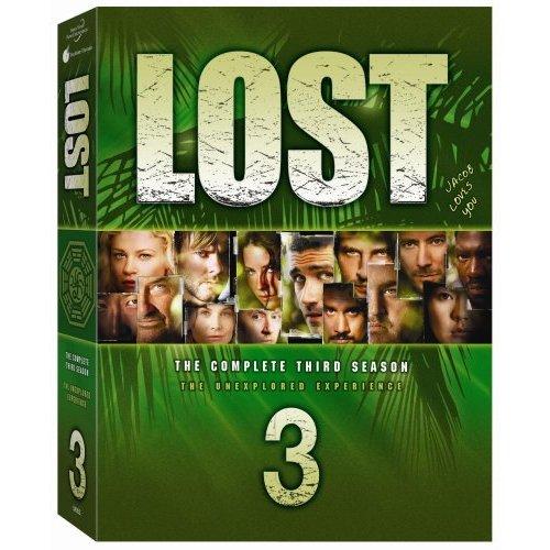 Lost season 3 episode 14 download / The worst week of my life season