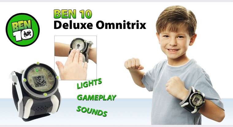 http://www.dvdcollections.co.uk/toys/i/ben-10-deluxe-omnitrix.jpg